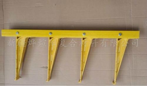 組合式電纜支架
